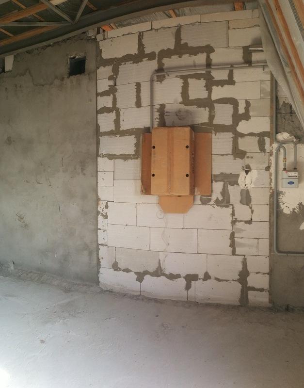 2х комнатная квартира на 9 ст.Б.Фонтана