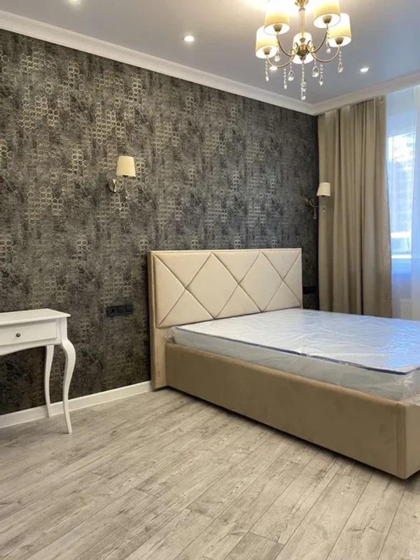 2 комнатная квартира в 26 Жемчужине