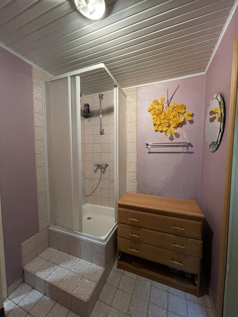 2-комнатная квартира на Успенской возле парка Шевченко