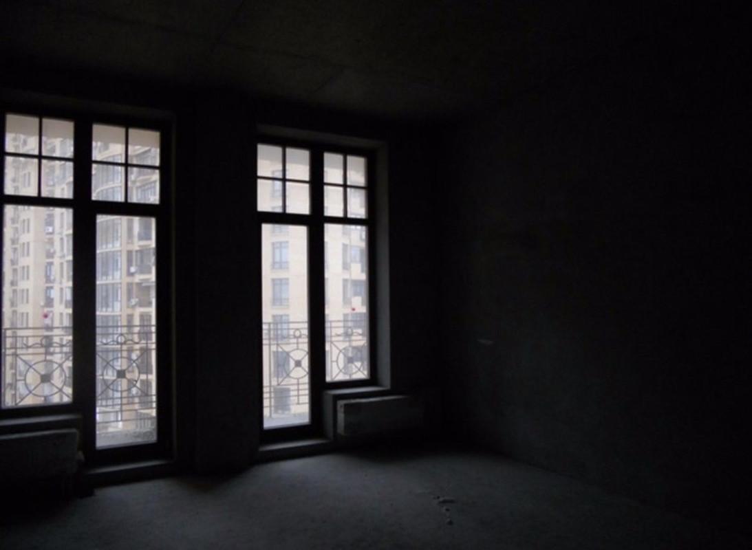 2-комнатная квартира в ЖК Корона, Аркадия