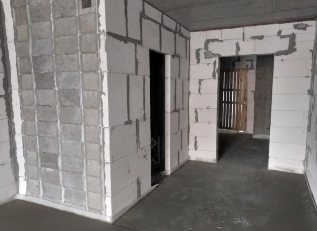 1 комнатная квартира в центре на Малой Арнаутской