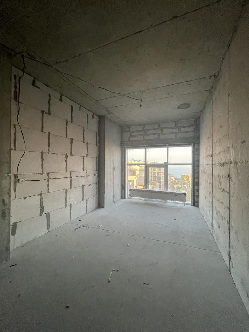1 комнатная квартира в ЖК Элегия Парк/Аркадия