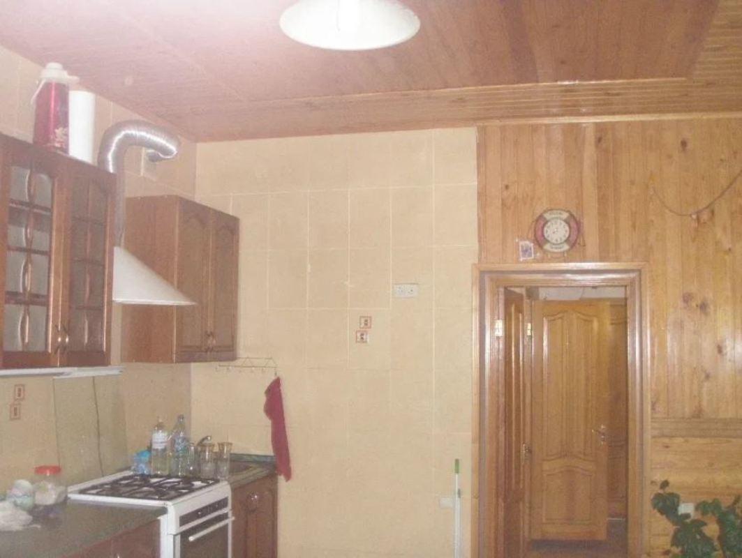 2 комнатная квартира на Черемушках