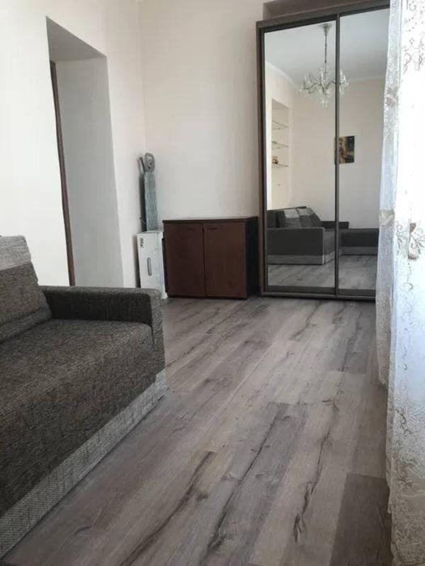 3-комнатная квартира по ул. Дача Ковалевского