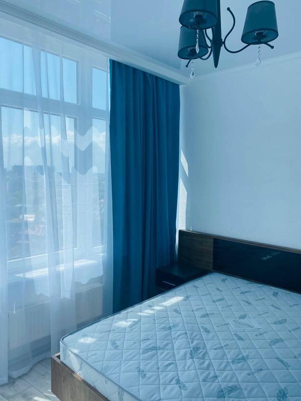 1-комнатная квартира в 48 Жемчужина, Аркадия