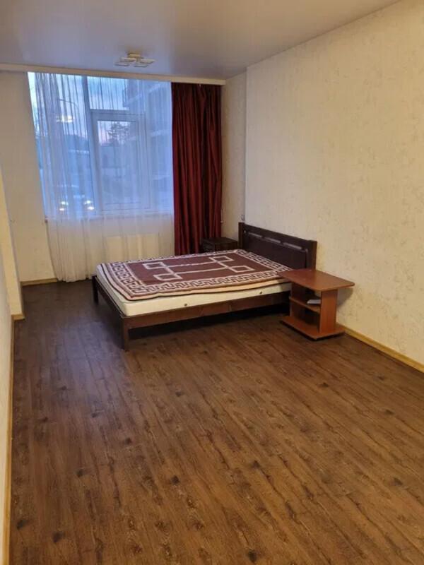 1-комнатная квартира в ЖК 19 Жемчужина