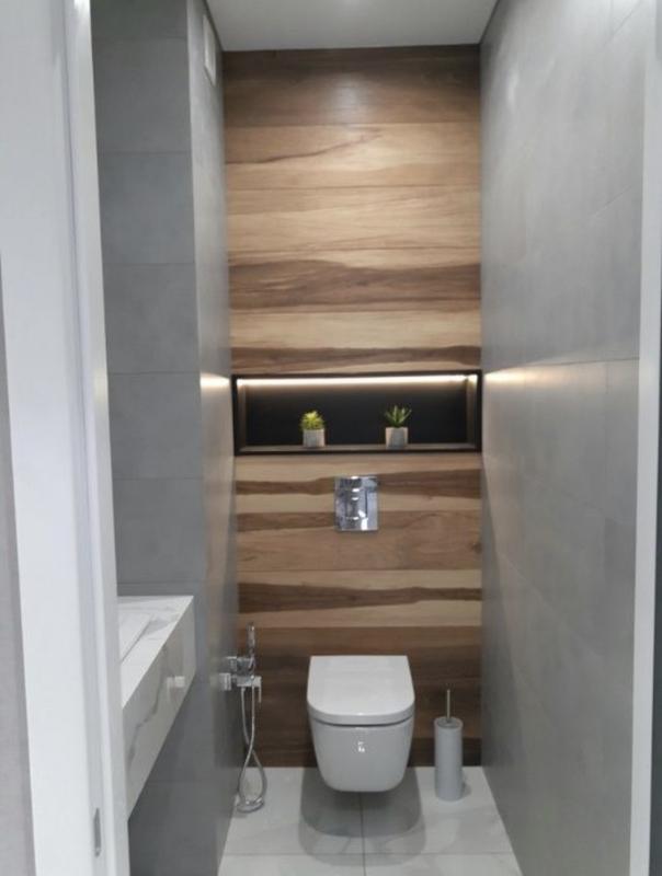 2 комнатная квартира с ремонтом в ЖК Дмитриевский