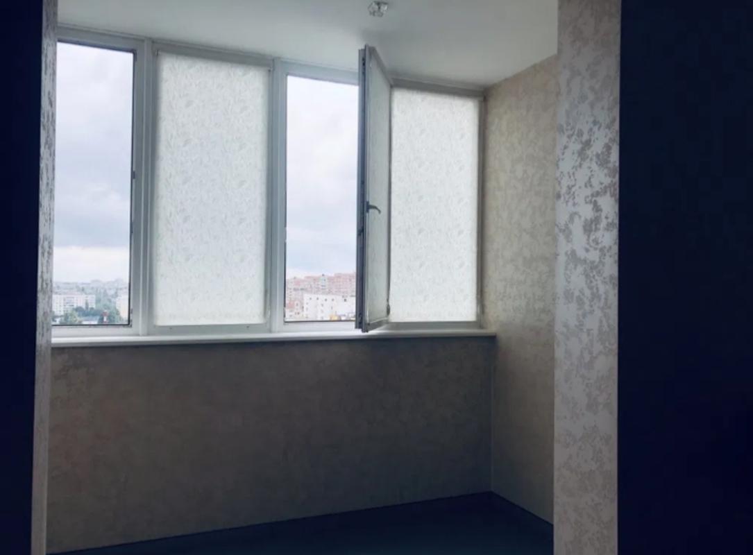Пентхаус на Таирова в ЖК Тирас
