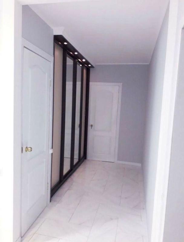 3 комнатная квартира на Пантелемоновской