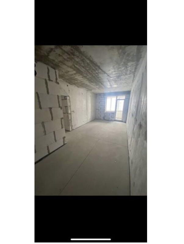 2-комнатная квартира в ЖК Скай Сити