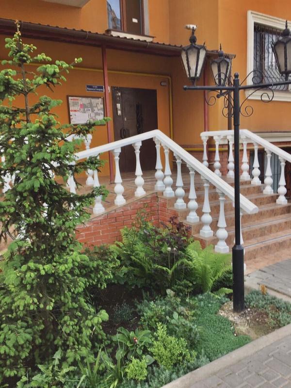 2 комнатная квартира в Академгородке/ Парк Победы