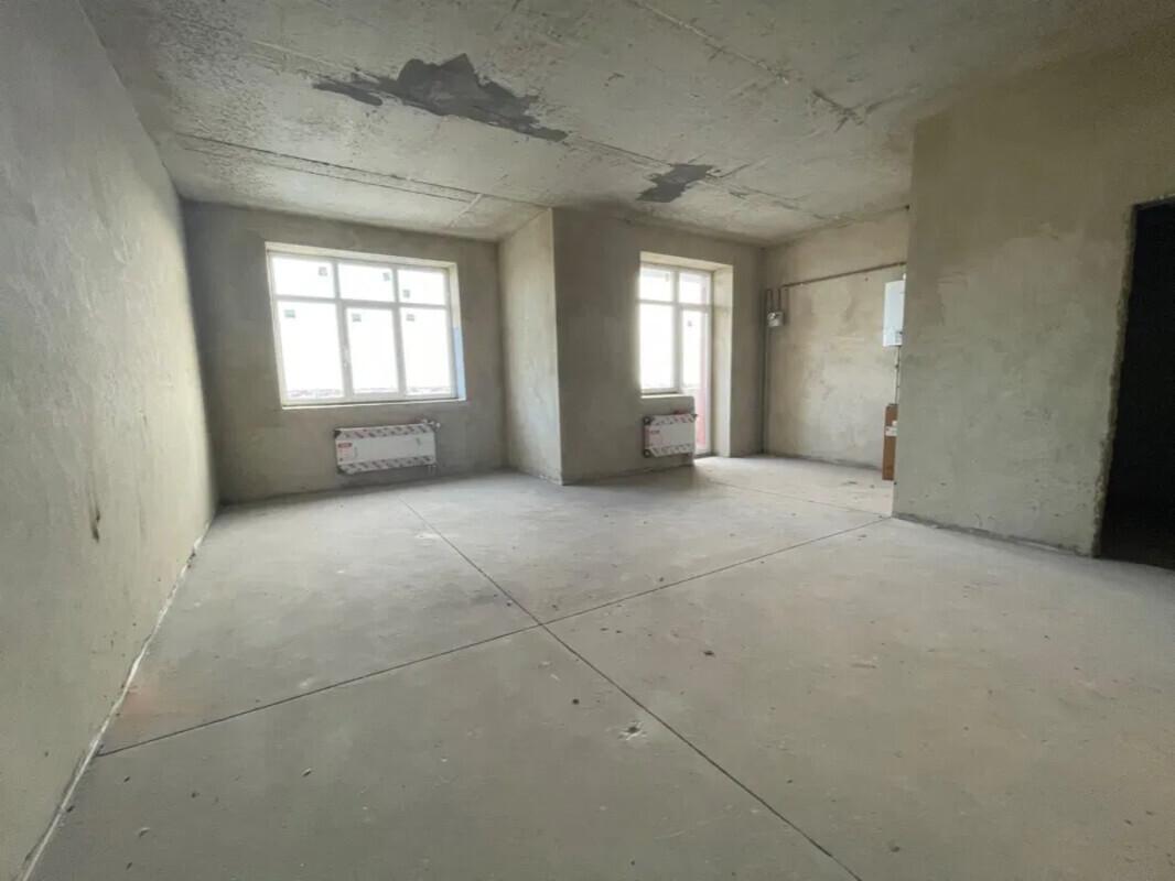 2 комтнатная квартира в ЖК Парк Совиньон