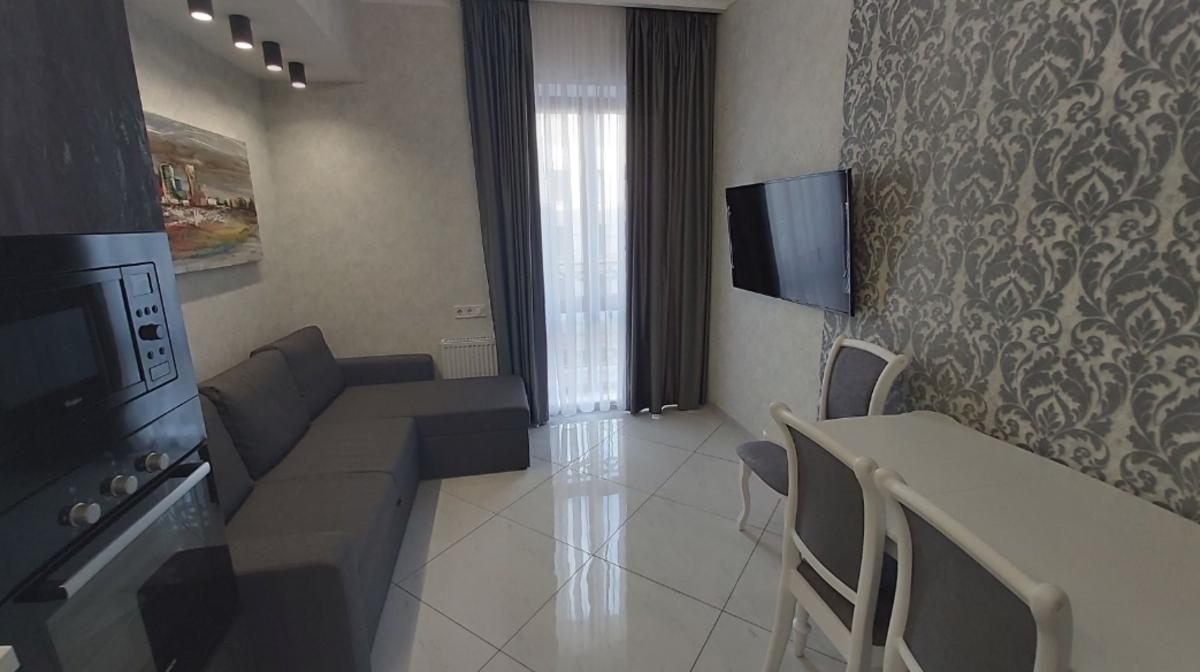 1 комнатная квартира в центре/ул.Большая Арнаутская