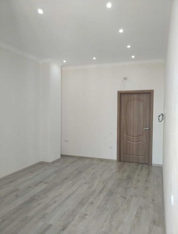 1-комнатная квартира в ЖК Клаб Марин