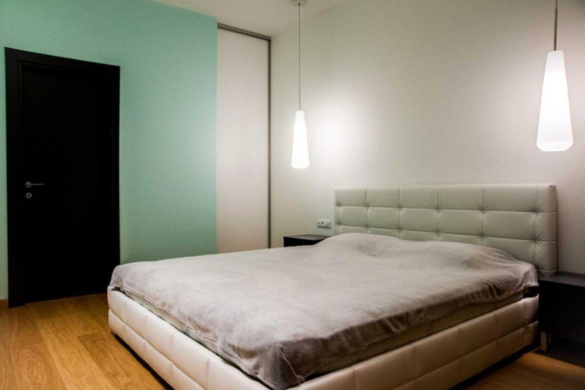 3-комнатная квартира в ЖК 2 Жемчужина