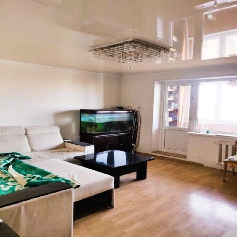 3-комнатная квартира по улице Щорса