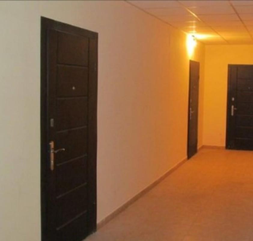 1 комнатная квартира в ЖК Дмитриевский-2