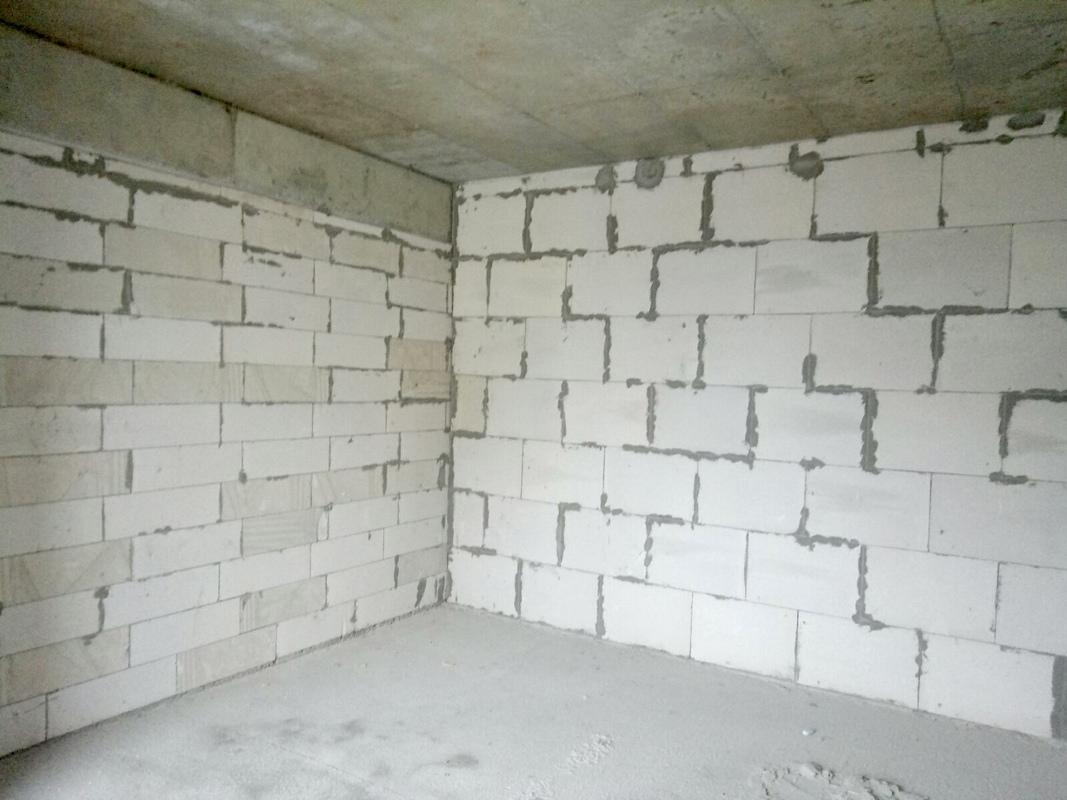 2 комнатная квартира в ЖК Ясная Поляна 2