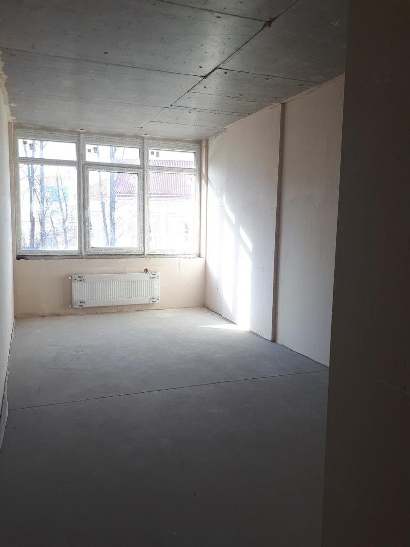 3 комнатная квартира в 31 Жемчужине, 10 ст. Фонтана