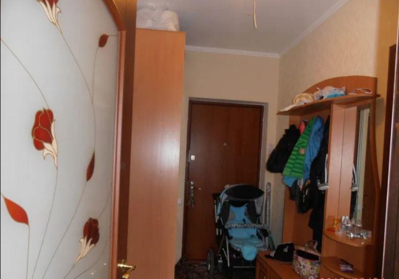 1 комнатная квартира на Таирова в ЖМ Радужный