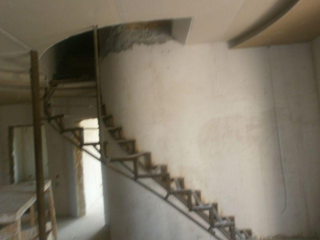 2-этажный дом с мансардой на Тимирязева