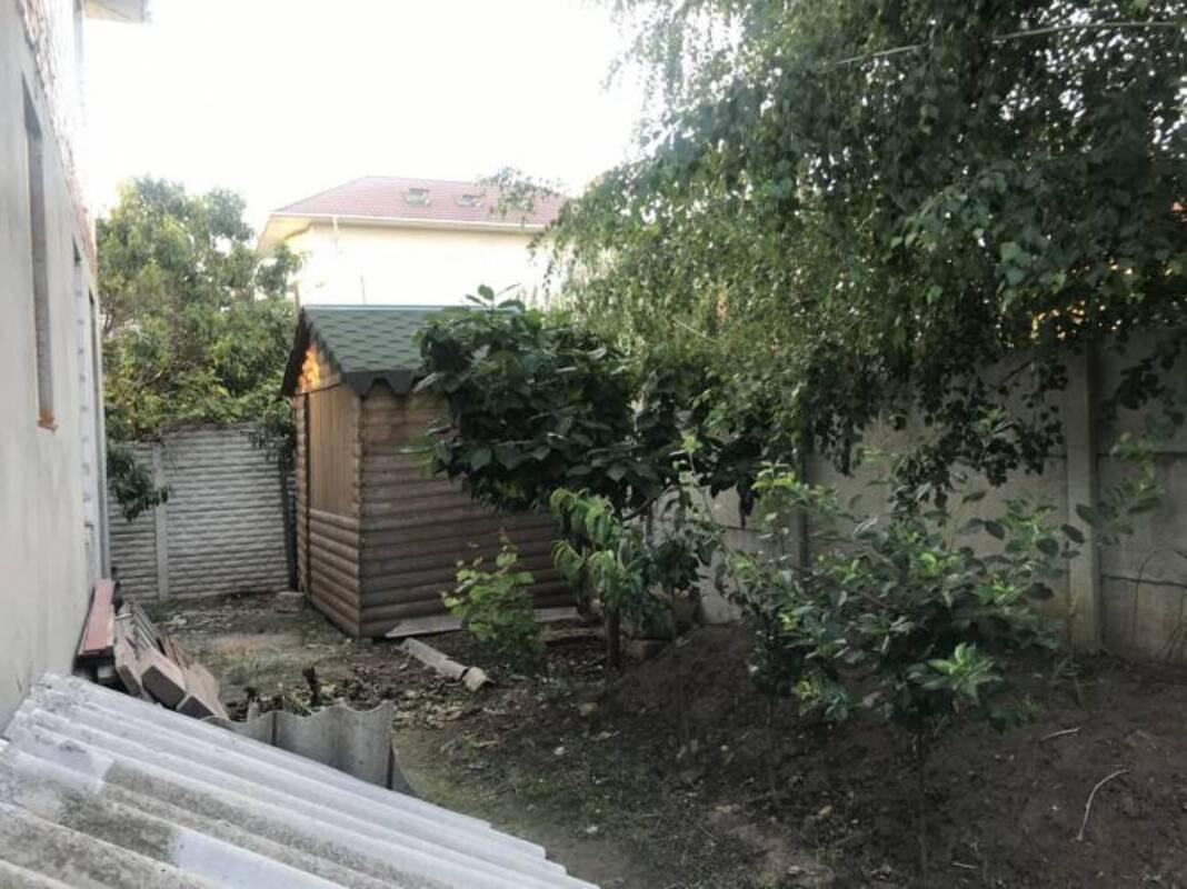 Уютный дом по ул. Обильная