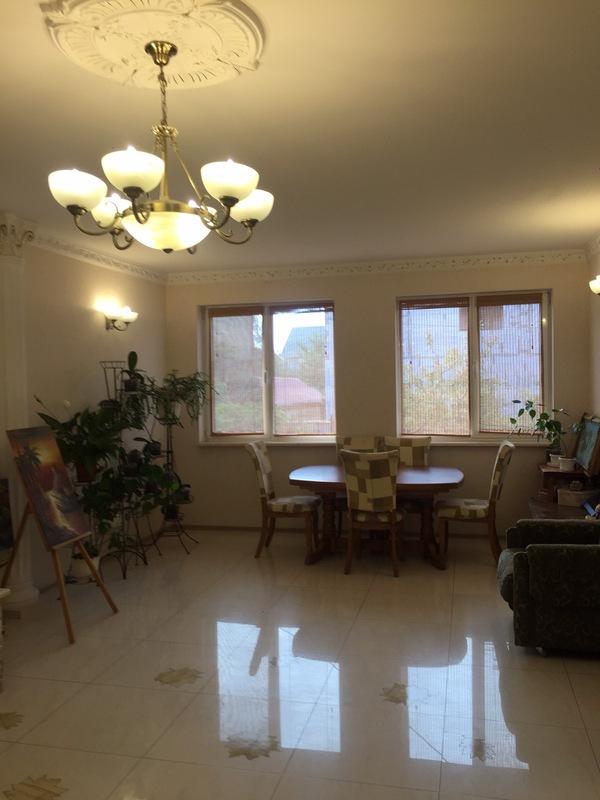 Дом в Совиньоне Дачный с 7 спальнями в 200 метрах от моря.