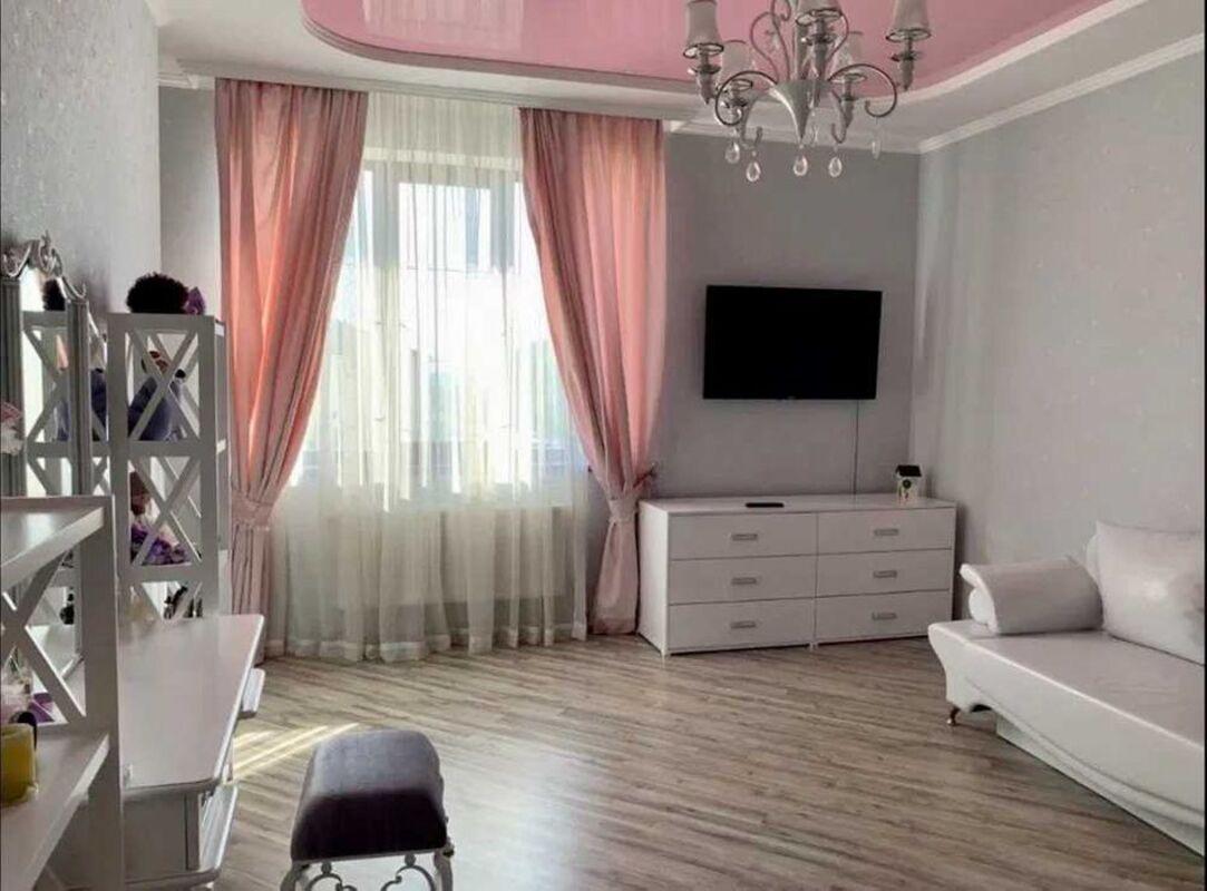 Стильный 5-ти комнатный дом в Совиньоне-3.