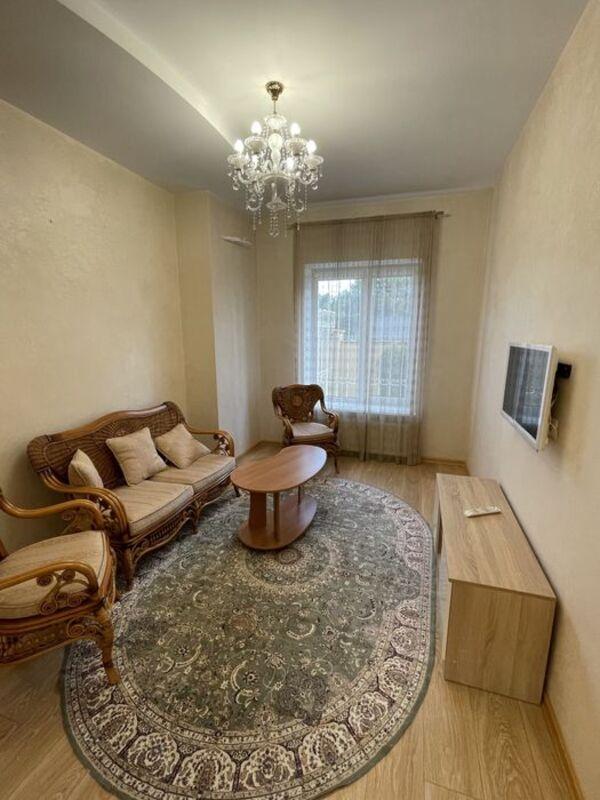 Светлый теплый дом в Совиньоне