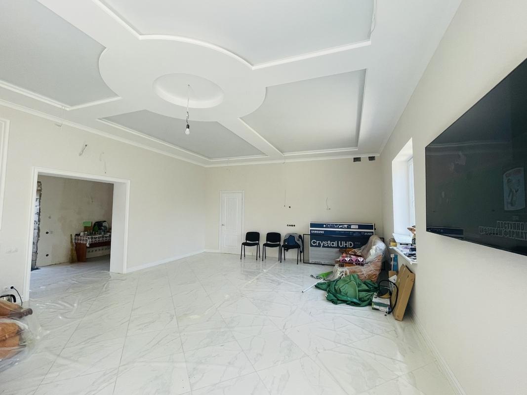 Дом Пер.Амундсена-3
