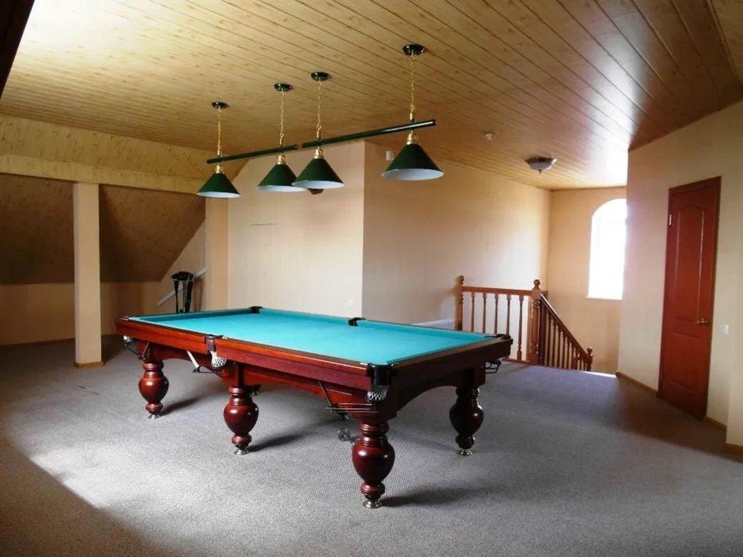 2 этажный дом в Царском селе