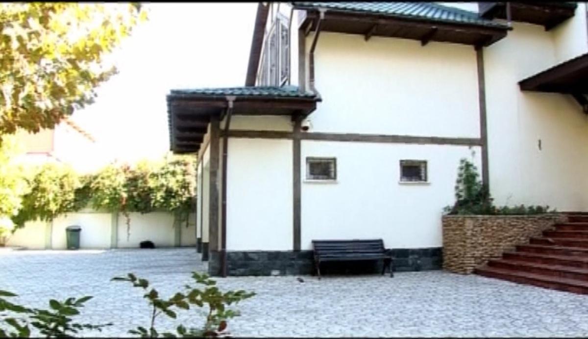 Дом с землей ул. Вавилова, 23 сотки