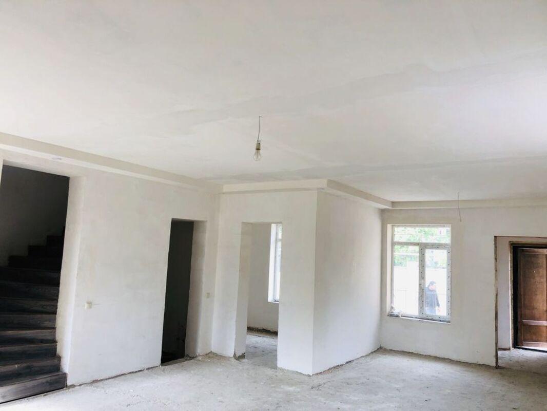 Новый дом с полным пакетом документов на Люстдорфской дороге
