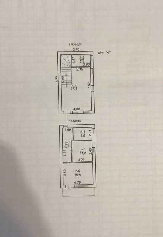 2 этажный дуплекс 411 батарея