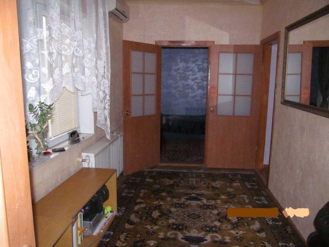 2 этажный дом в Черноморке