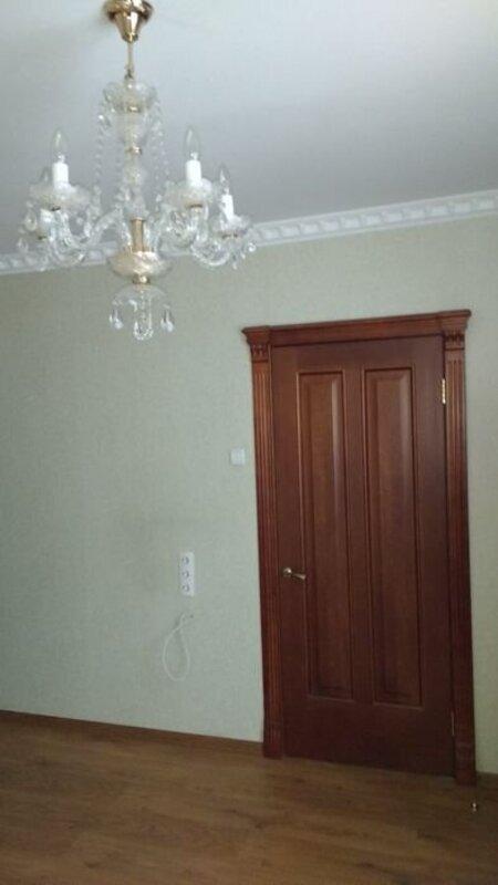 Два дома по цене одного на Слободке, улица Шилова