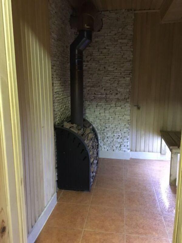 2 этажный дом в Сухом Лимане