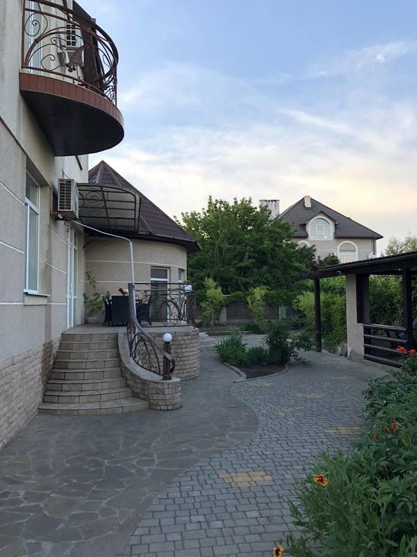 Дом в Совиньоне-1 на 15 сотках земли