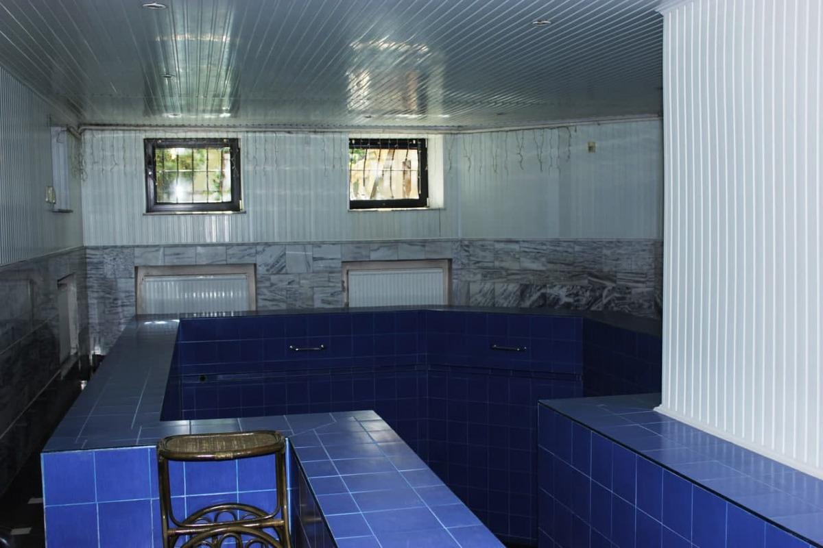 Дом на Львовской в 5 минутах от моря