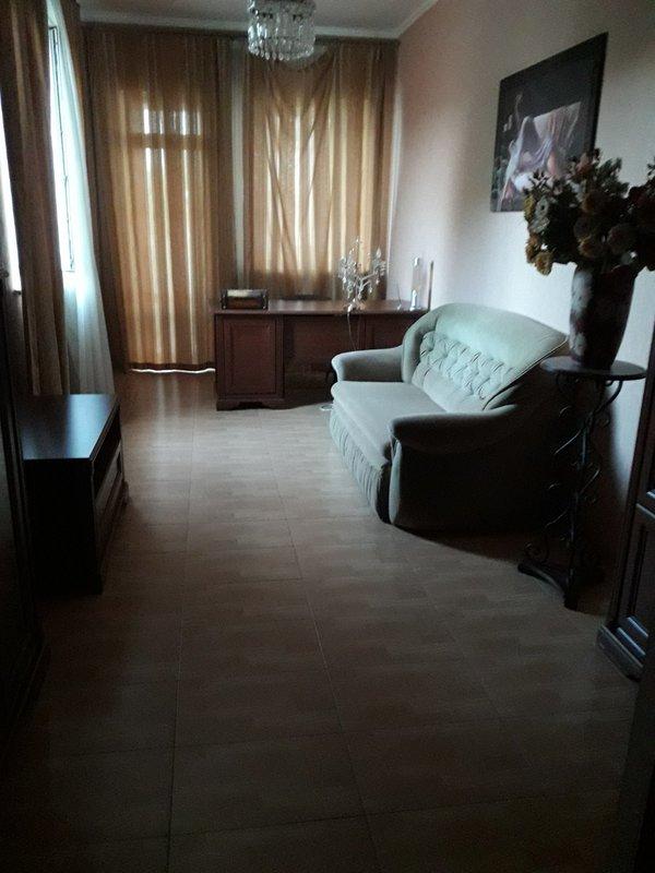 5 комнатный дом с видом на море на 13 станции Фонтана