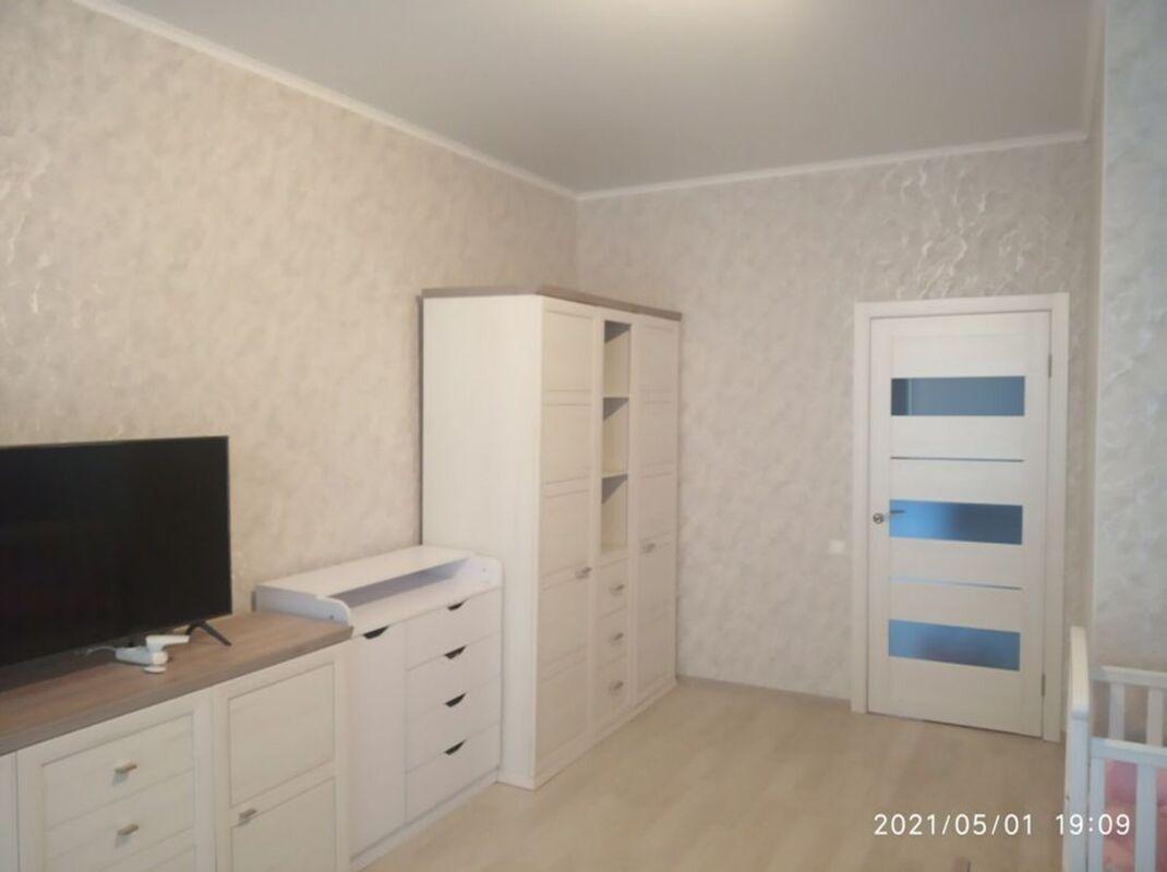 3-этажный таунхаус в пер. Тимирязева/Шишкина