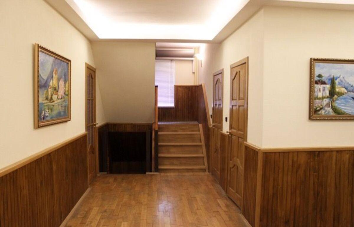 Дом в Царском селе — 2 у моря