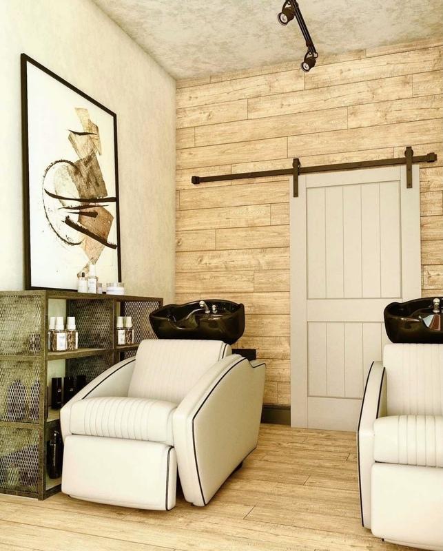 Помещение в самом центре под салон, красоты, кальянную, хостел, офис