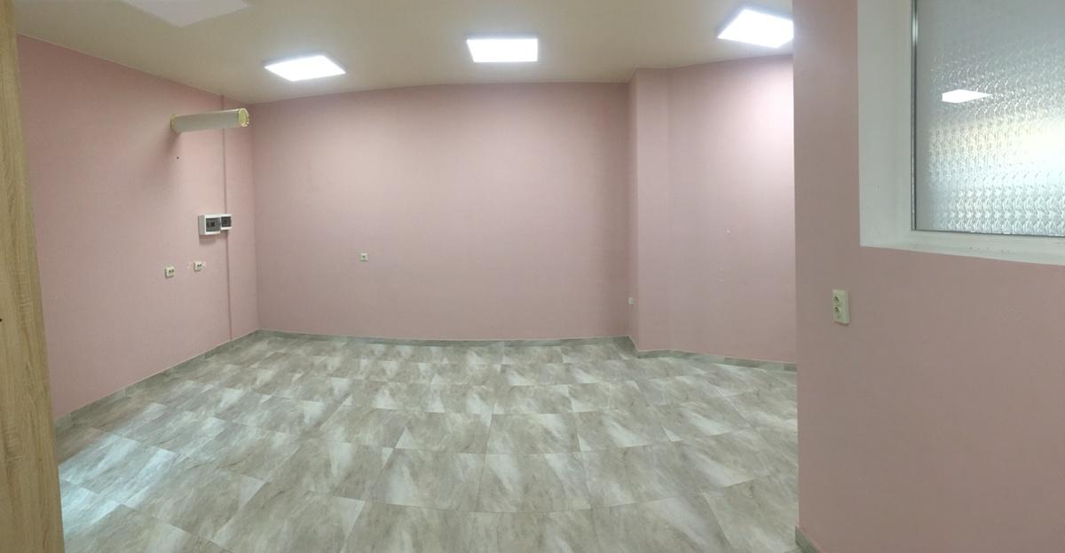 Торговое помещение в ЖМ Радужный