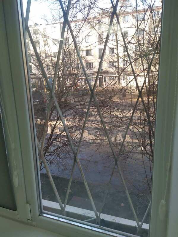 Помещение с арендаторами по улице Космонавтов