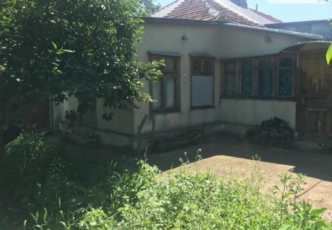 Продажа земельного участка под жилую застройку в Одессе, район Большой Фонтан, Гаршина улица, площадь 4 сотки