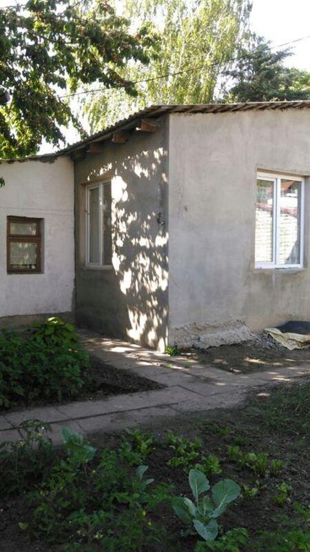 Земельный участок в переулке Достоевского