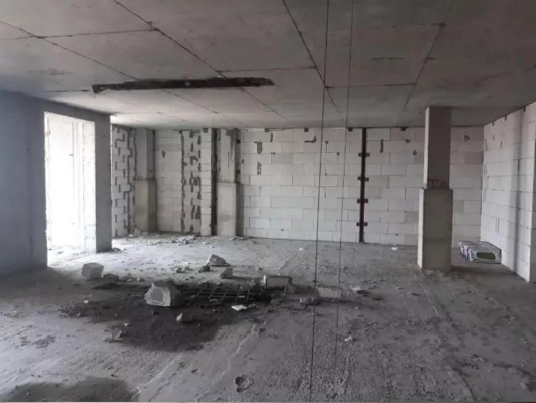 Аквамарин бетон бетон новозавидовский